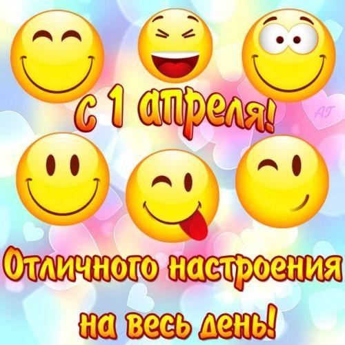 http://atomiclub.ru/forum/uploads/images/2019/04/3a3a3810edb11d14990782db30b81463.jpg
